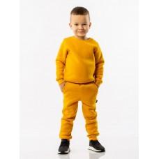 Sweatshirt BODO 20-57U