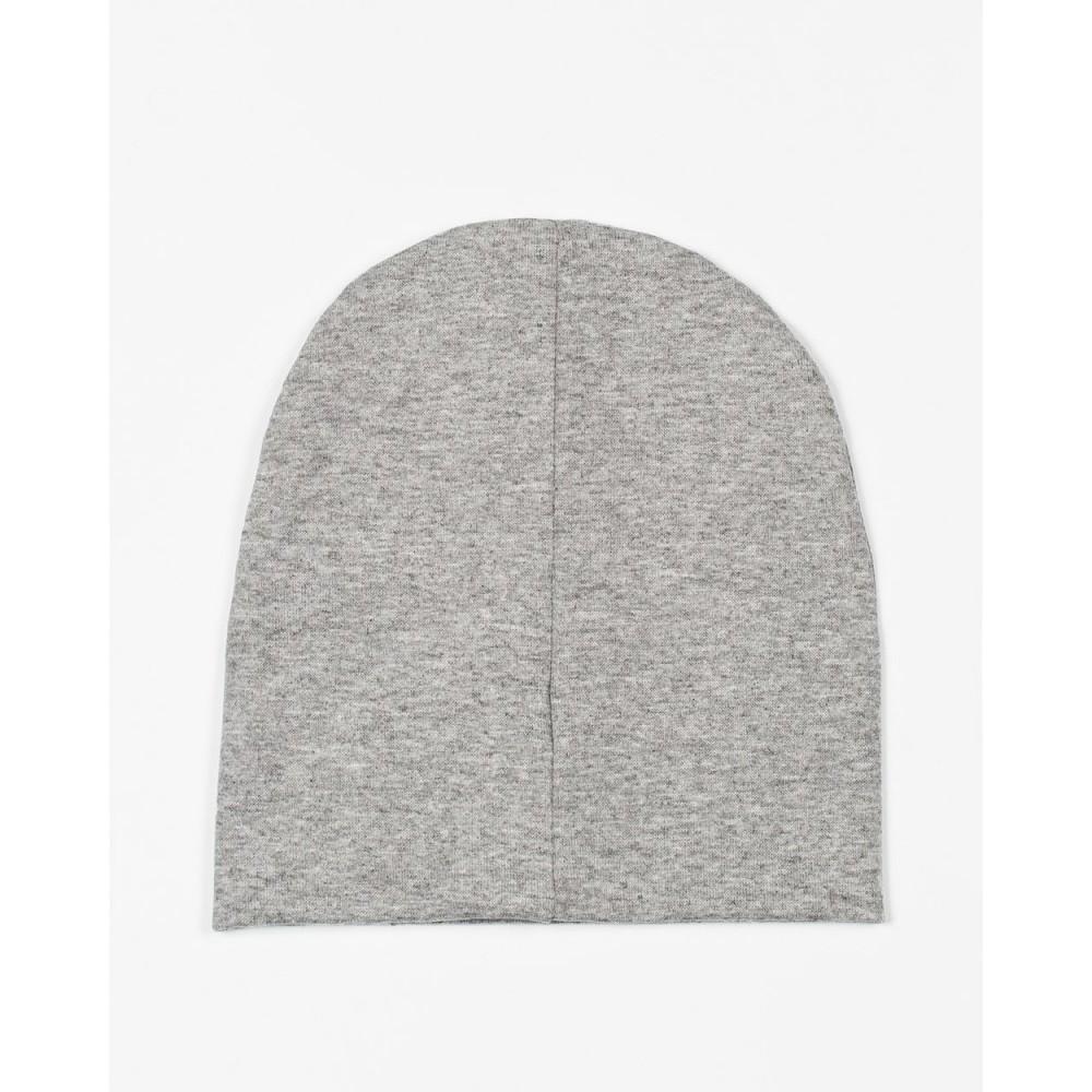 Hat Gray10-33U