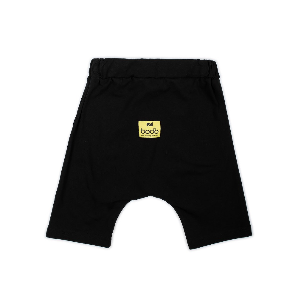 Shorts BODO 8-40U