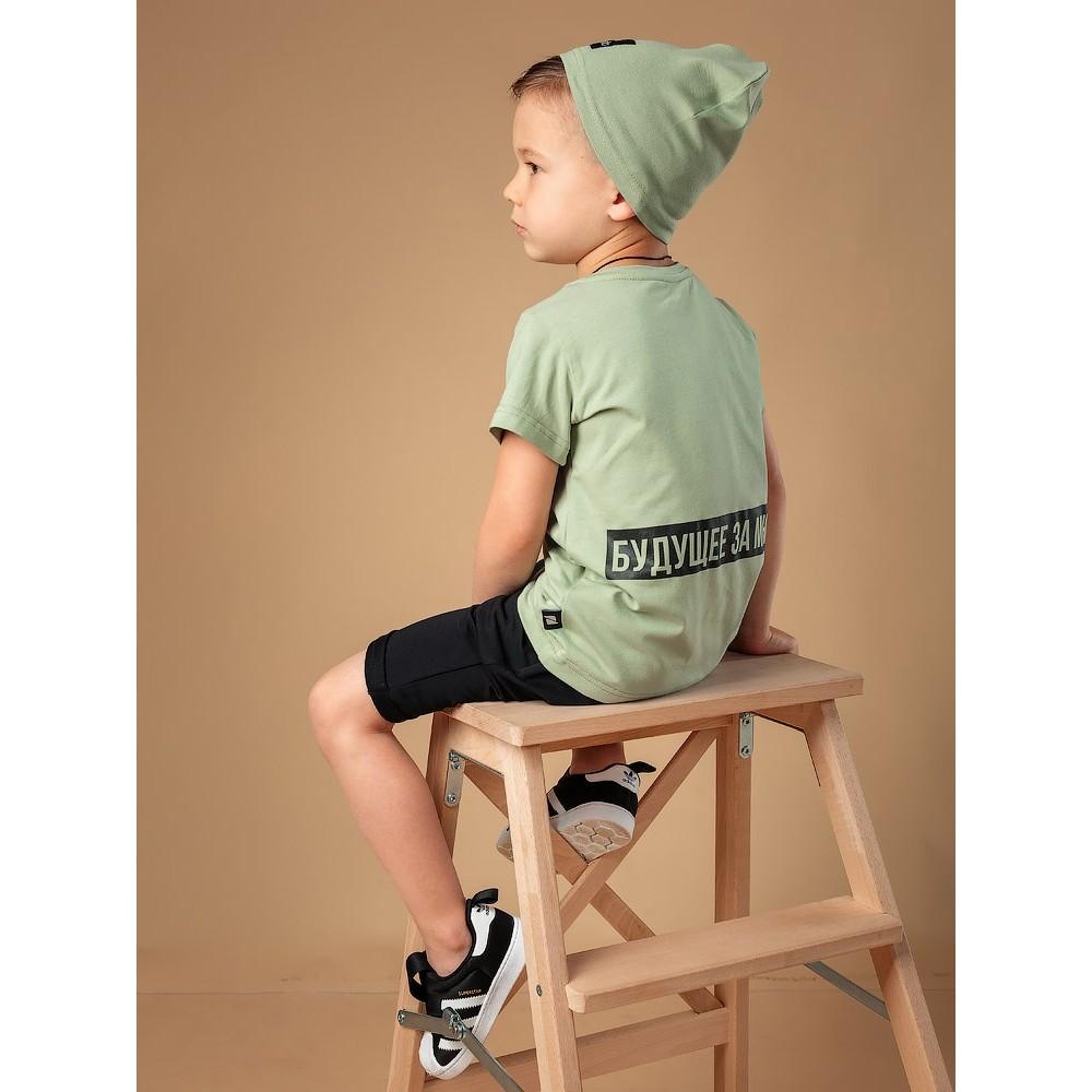 T-shirt BODO 4-188U