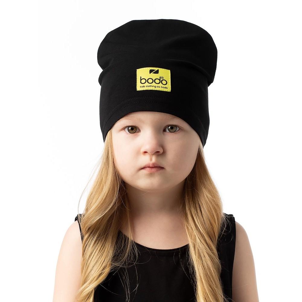 Hat 10-227U