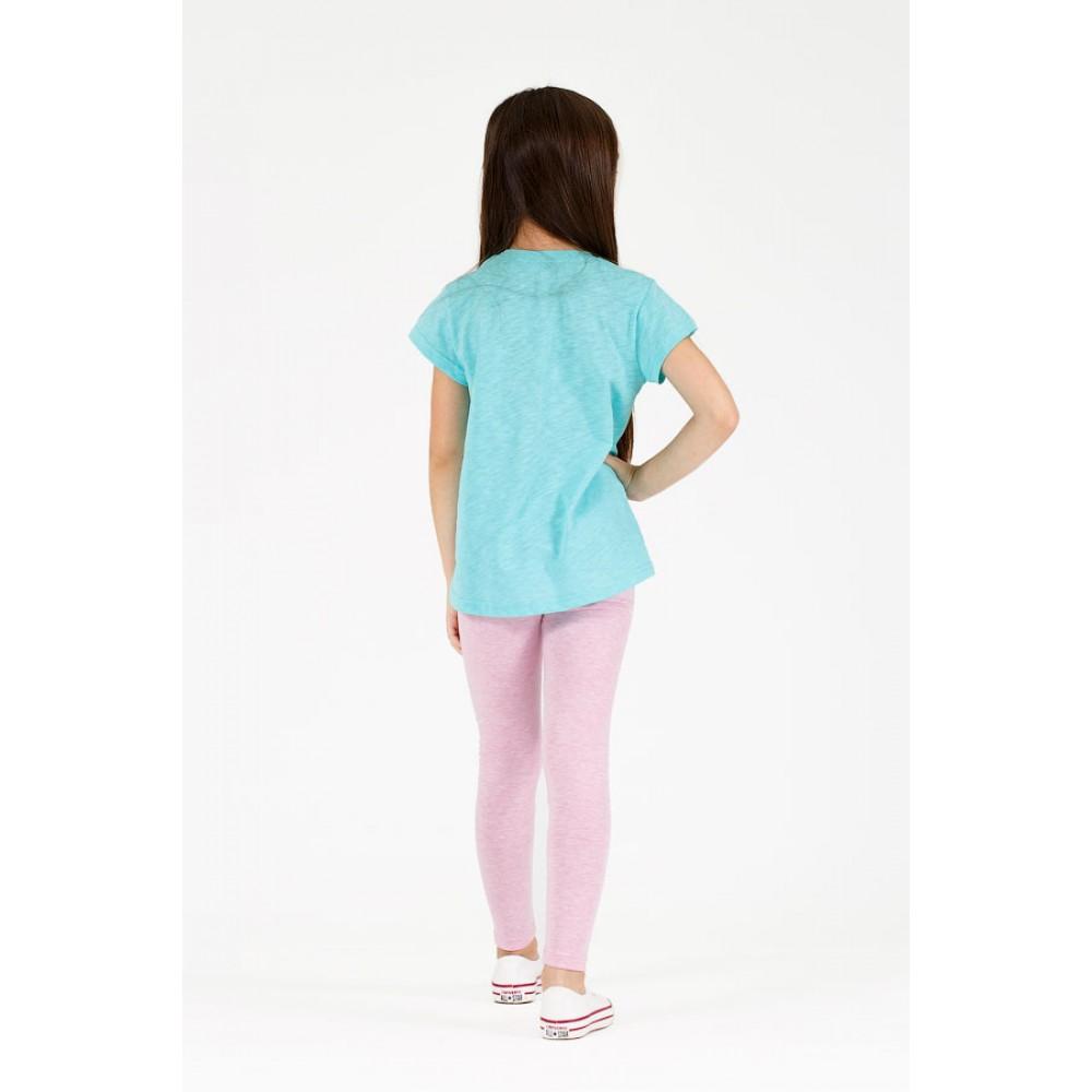 T-shirt 4-62D