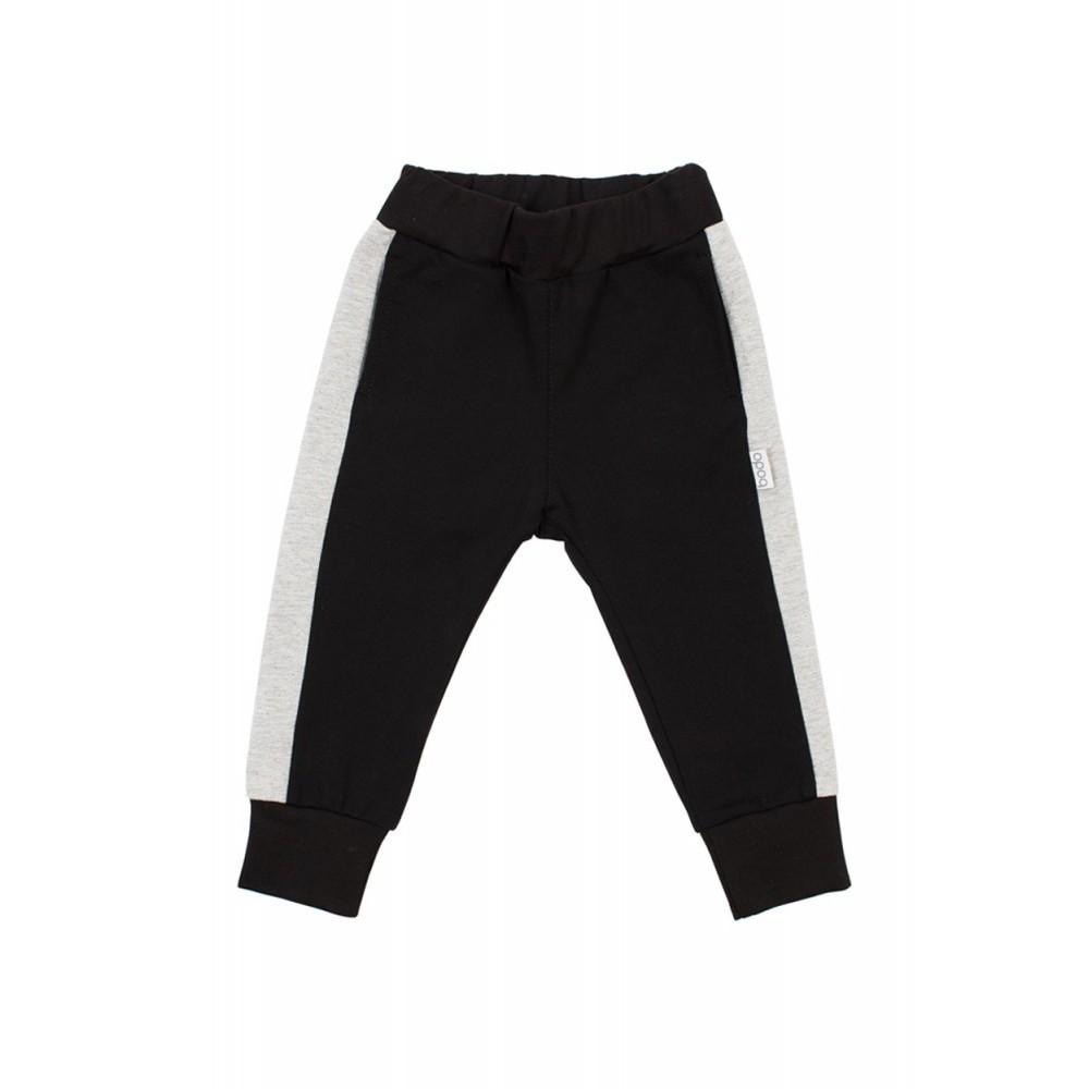 Pants 6-82U BODO