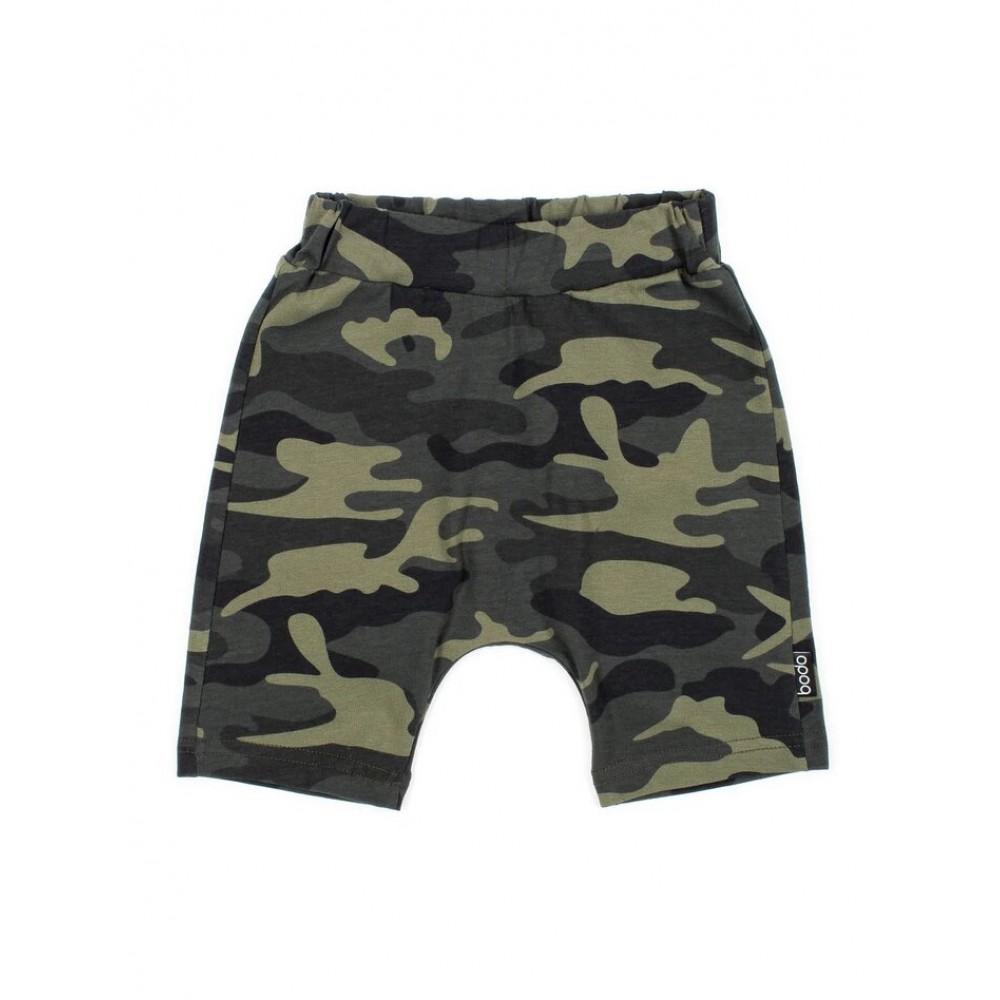 Shorts 8-22U