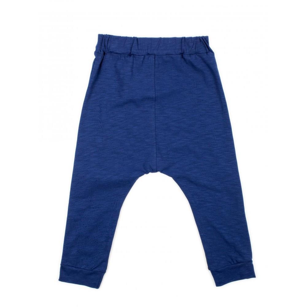 Pants BODO 6-204U