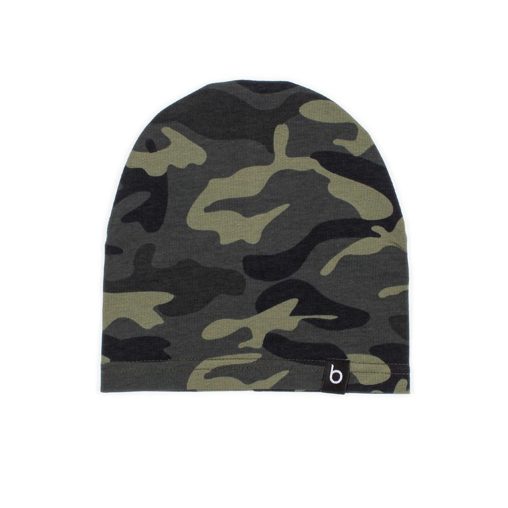Hat 10-144U