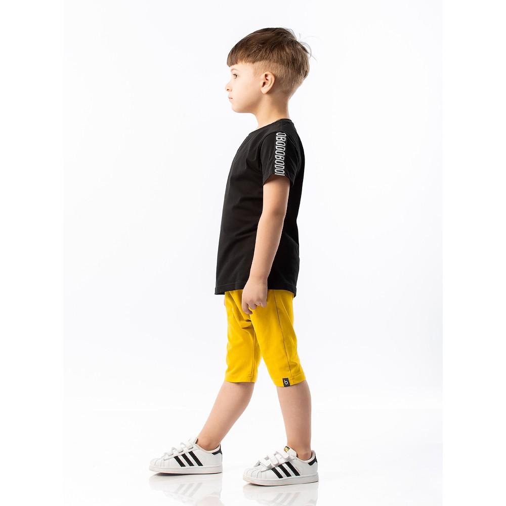 Shorts BODO 8-33U