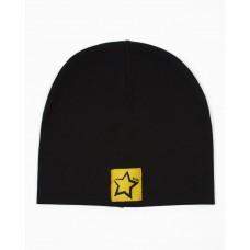 Hat 10-92U black
