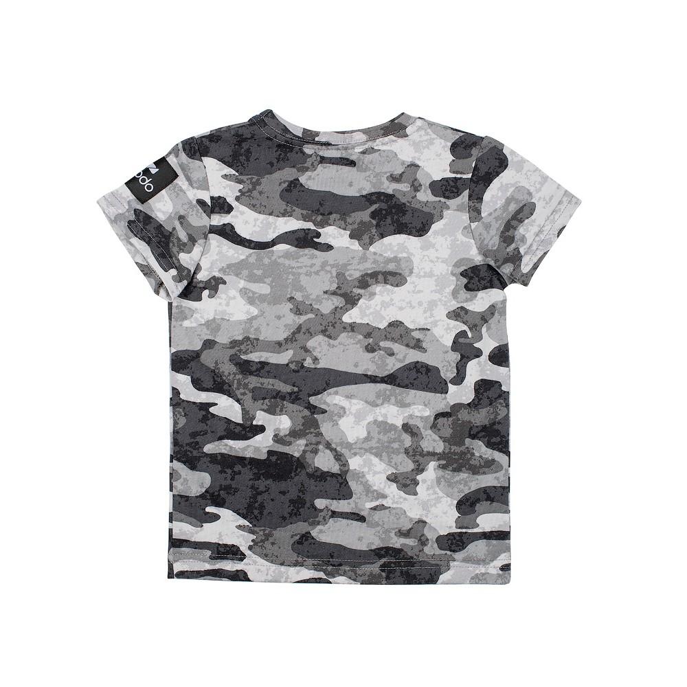 T-shirt BODO 4-171U