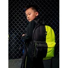 Рюкзак детский BODO 34-35
