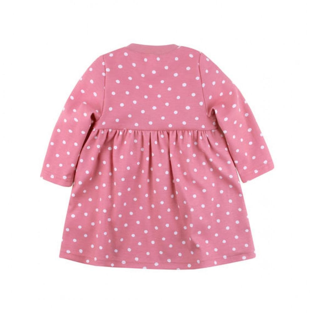 Dress 135f-371