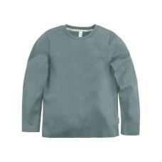 Sweatshirt 'Weekend'