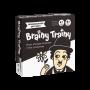 Game BRAINY TRAINY UM462