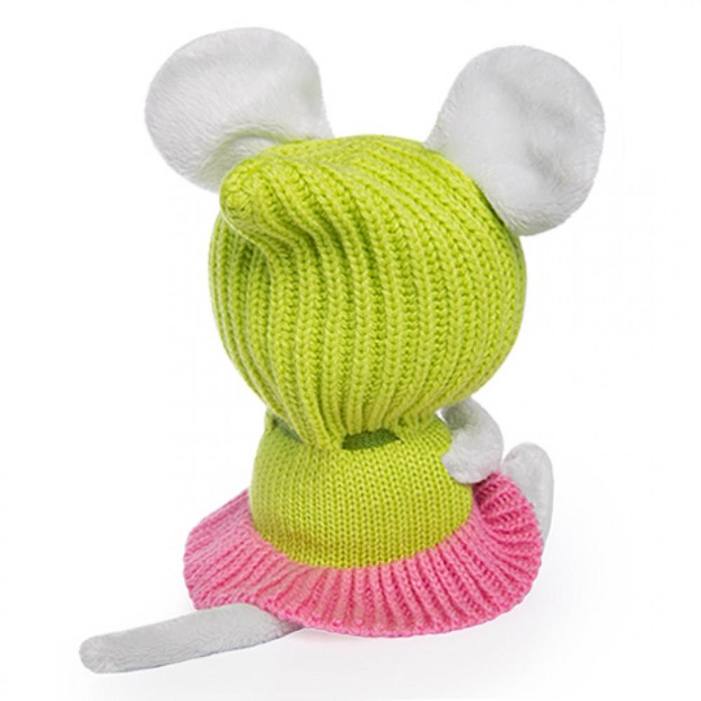 Soft toy BUDI BASA LE15-081