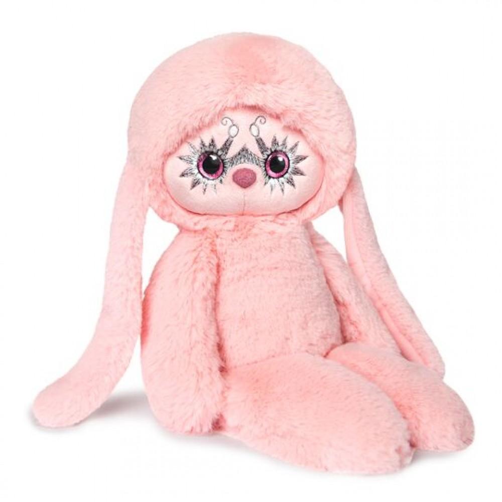 Soft toy LoryCOLORI LR25-01