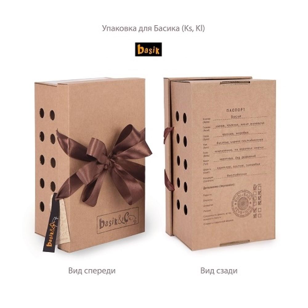 Soft toy BUDI BASA Ks25-132