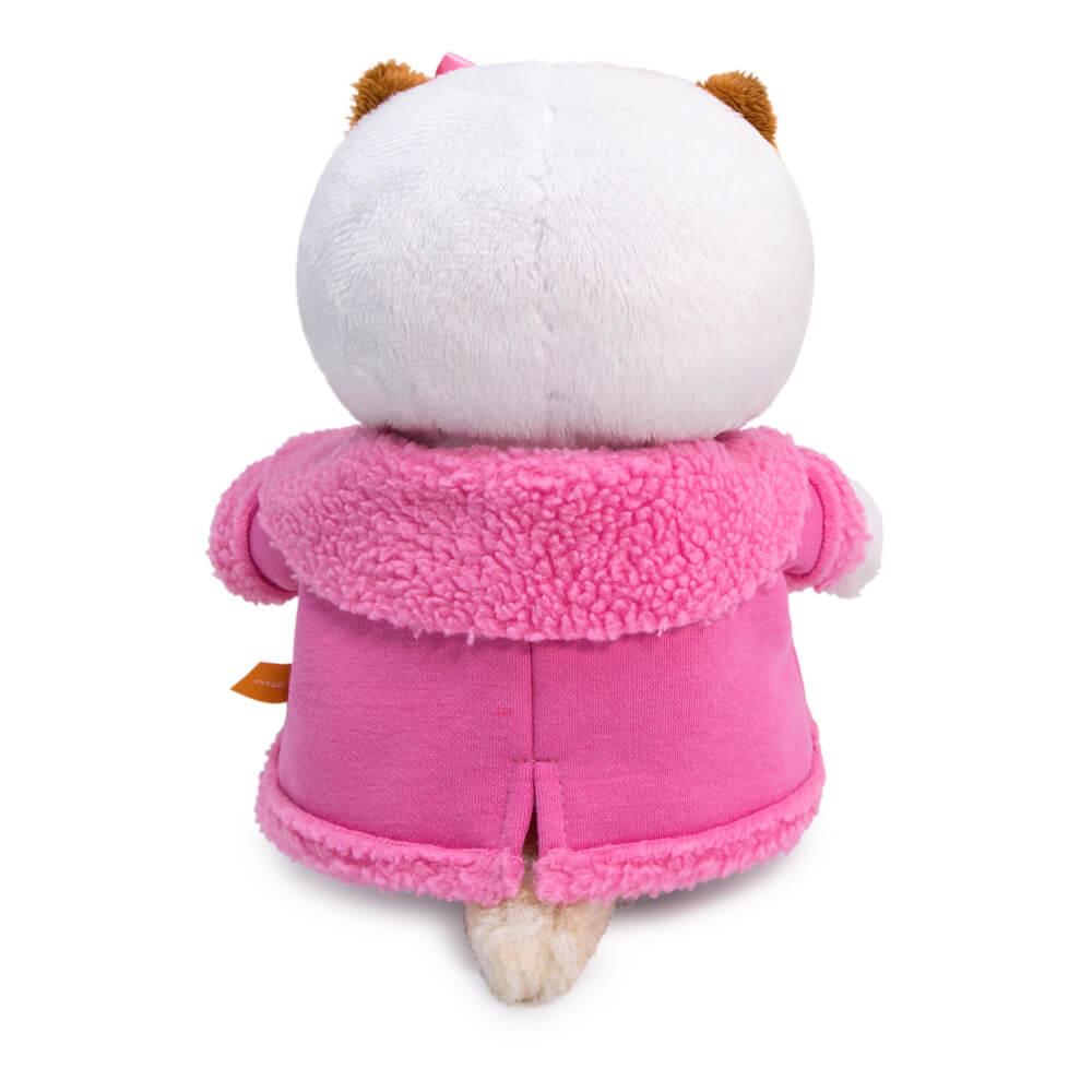 Ли-Ли BABY в пальто 20 см