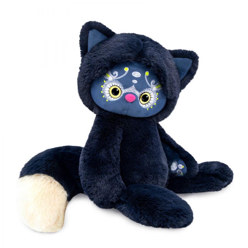 Soft toy LoryCOLORI LR25-06