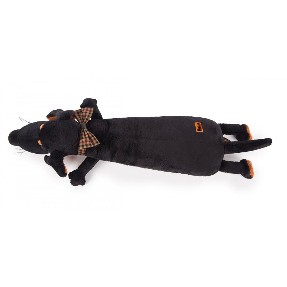 Мягкая игрушка BUDI BASA Ваксон-подушка 65см Vaks65-007
