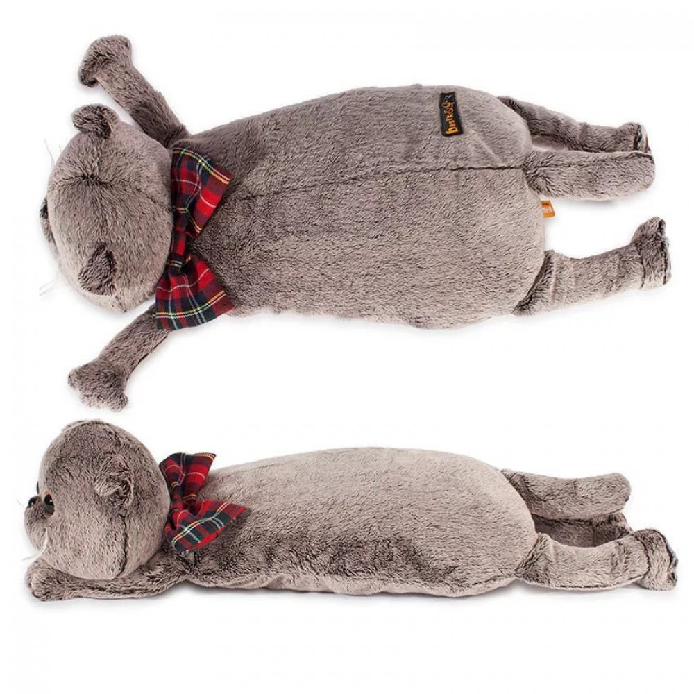 Soft toy BUDI BASA Kp40-012
