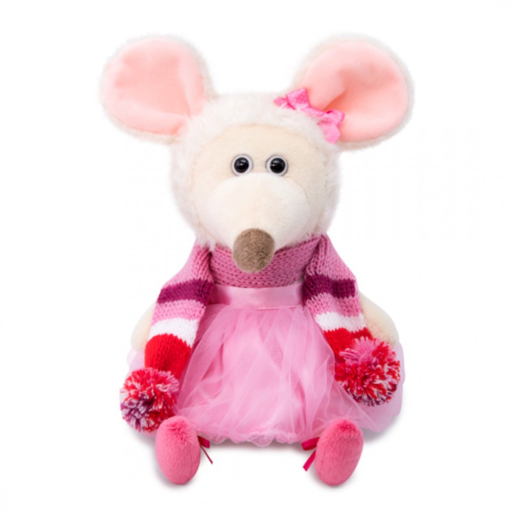 Soft toy BUDI BASA Ms17-016