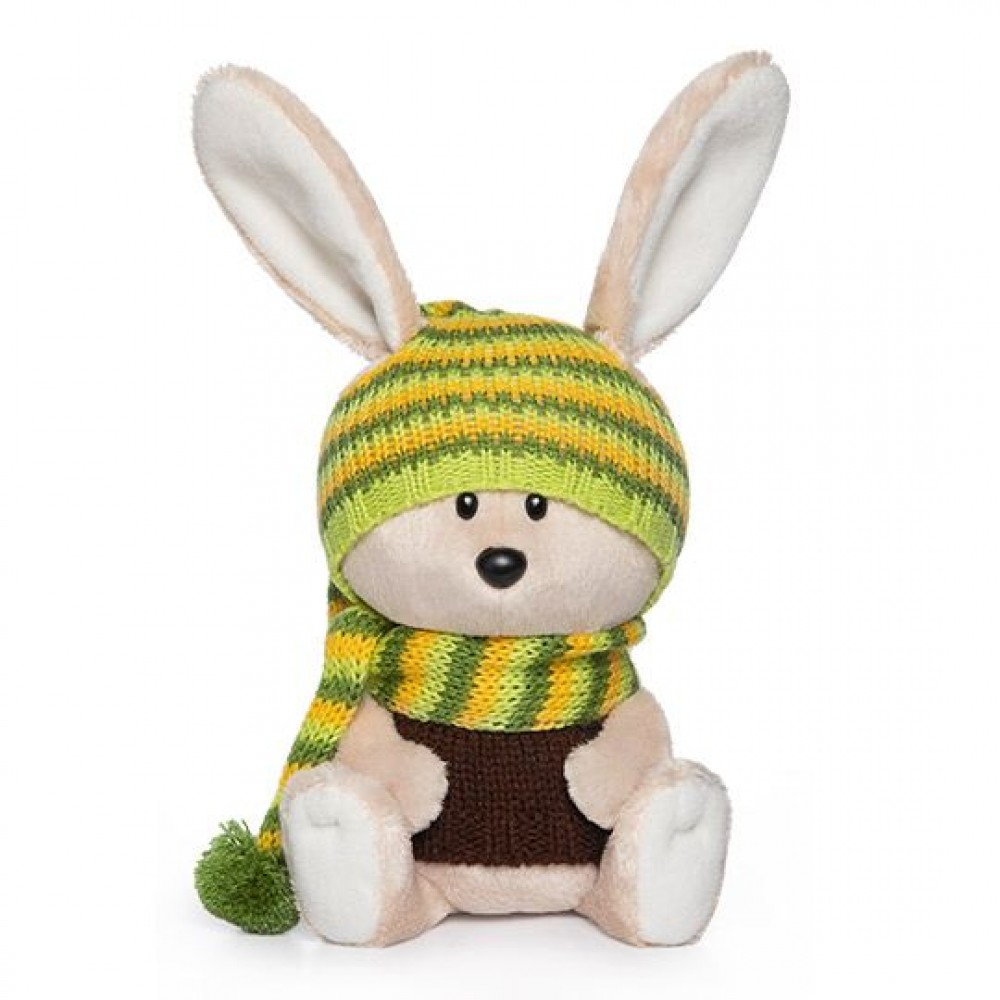 Soft toy BUDI BASA LE15-051