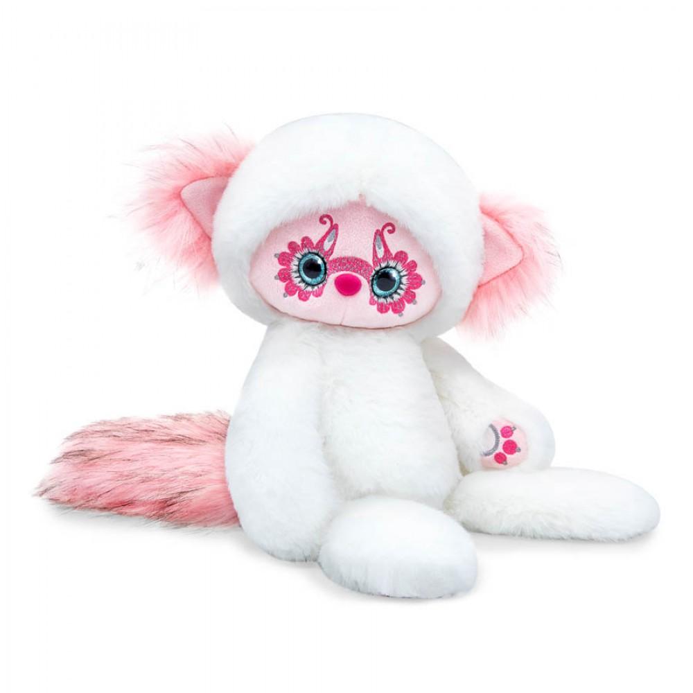 Soft toy LoryCOLORI LR25-04