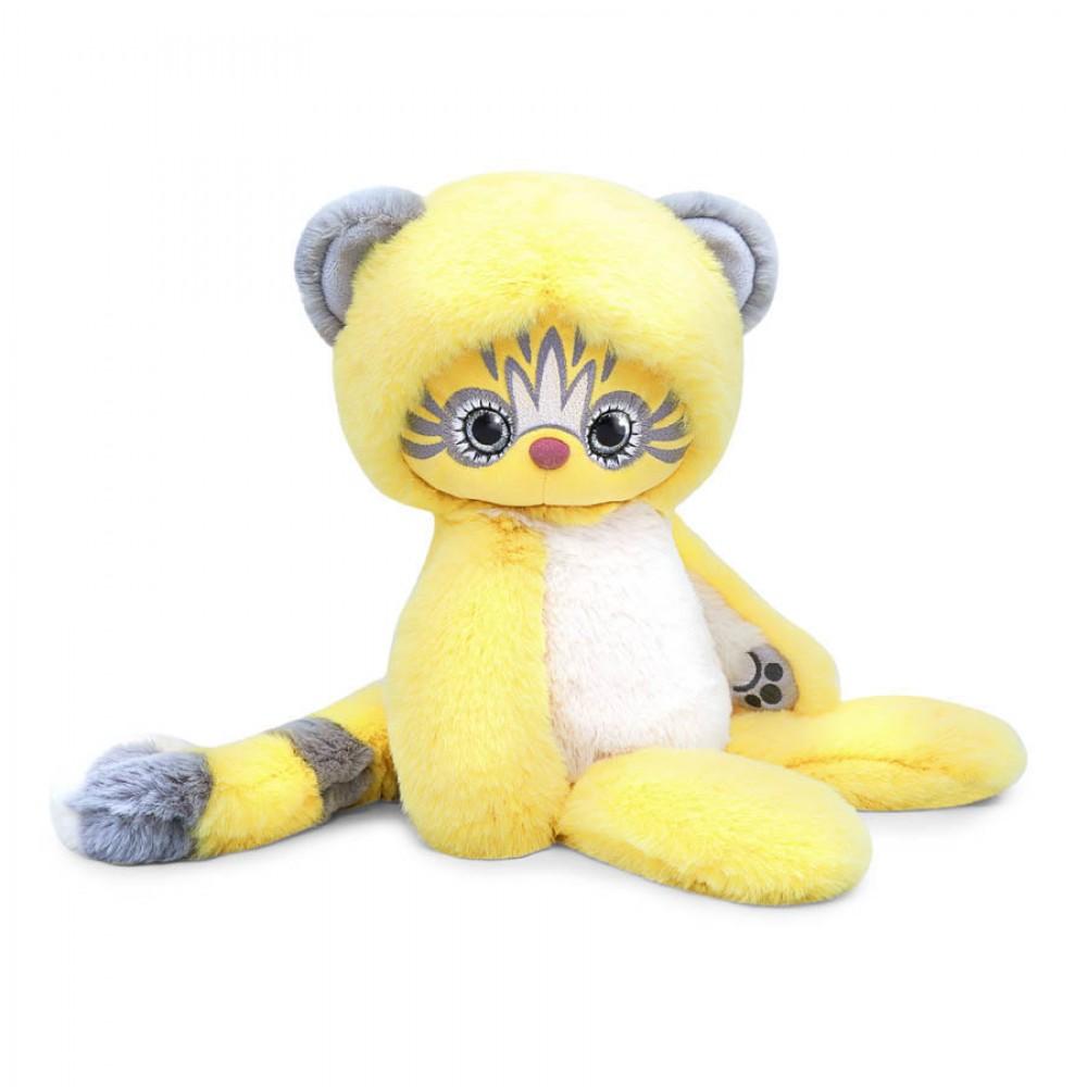 Soft toy LoryCOLORI LR25-03