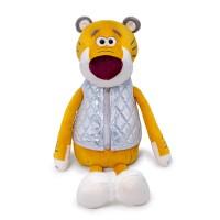Мягкая игрушка BUDI BASA Жуан 26 см