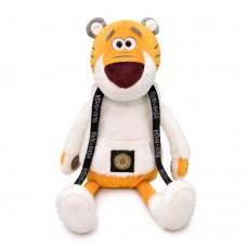 Мягкая игрушка Тигр Рауль 26 см