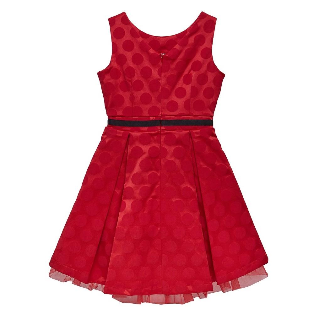 Elegant dress COOKIE GDR308-3
