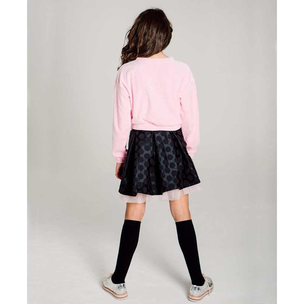 Skirt COOKIE GSK176-6