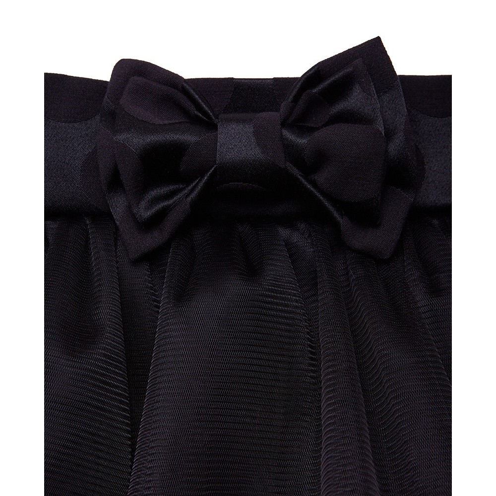 Skirt COOKIE GSK305-1