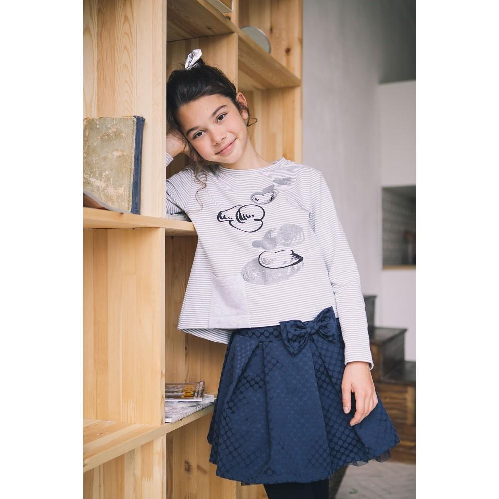 Sweatshirt COOKIE GTSH179-2