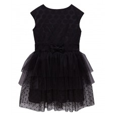 Elegant dress COOKIE