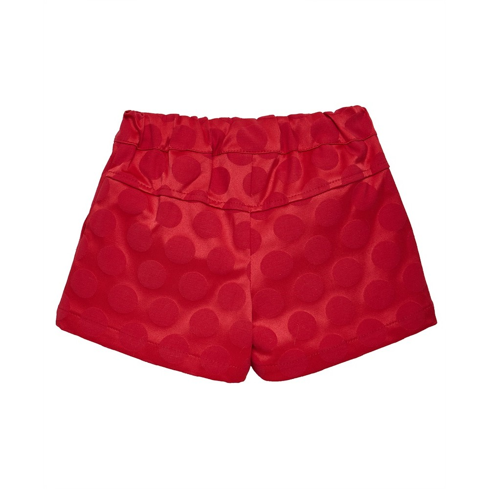Shorts COOKIE GSH178-5