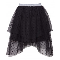 Skirt COOKIE