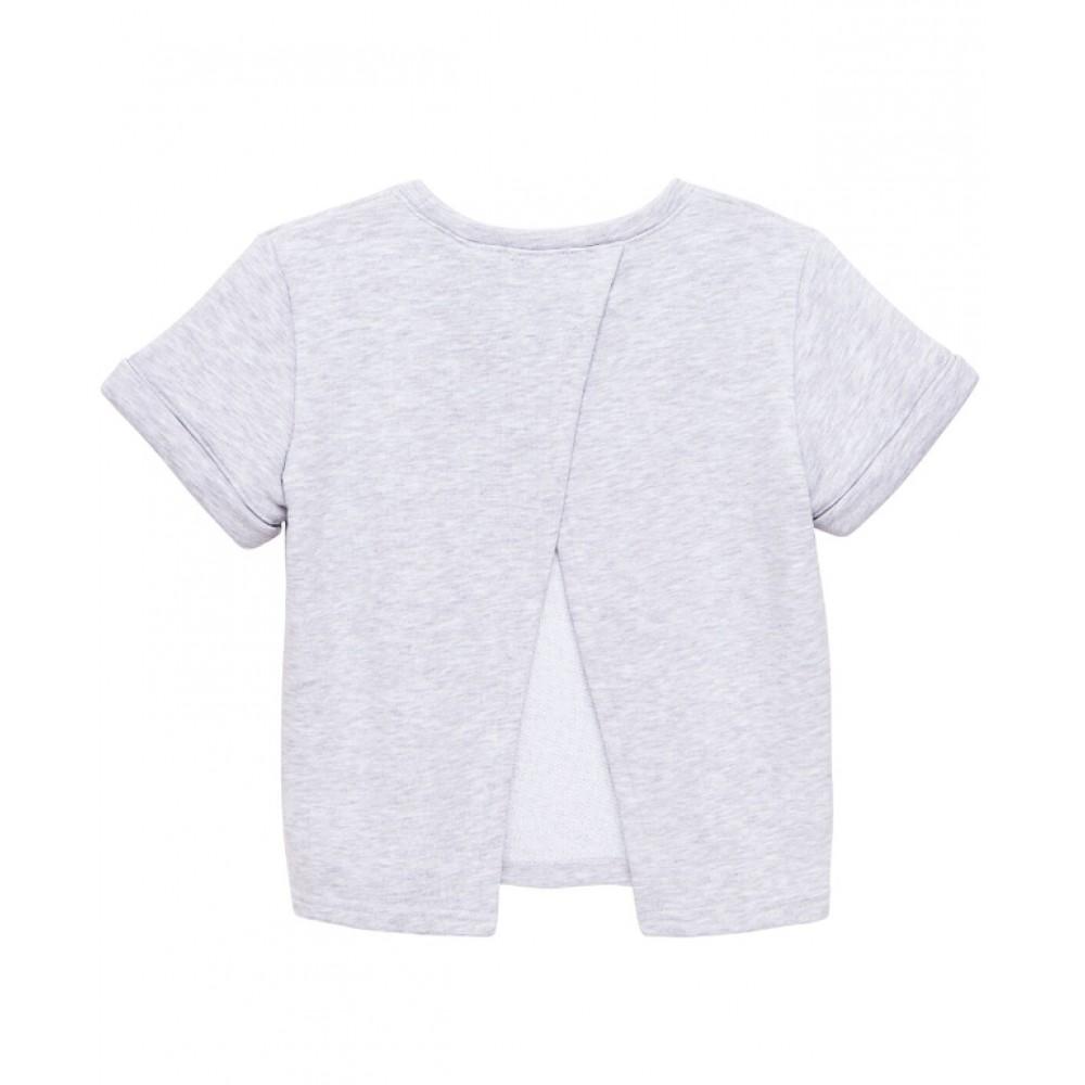 Sweater COOKIE GCOM180-1