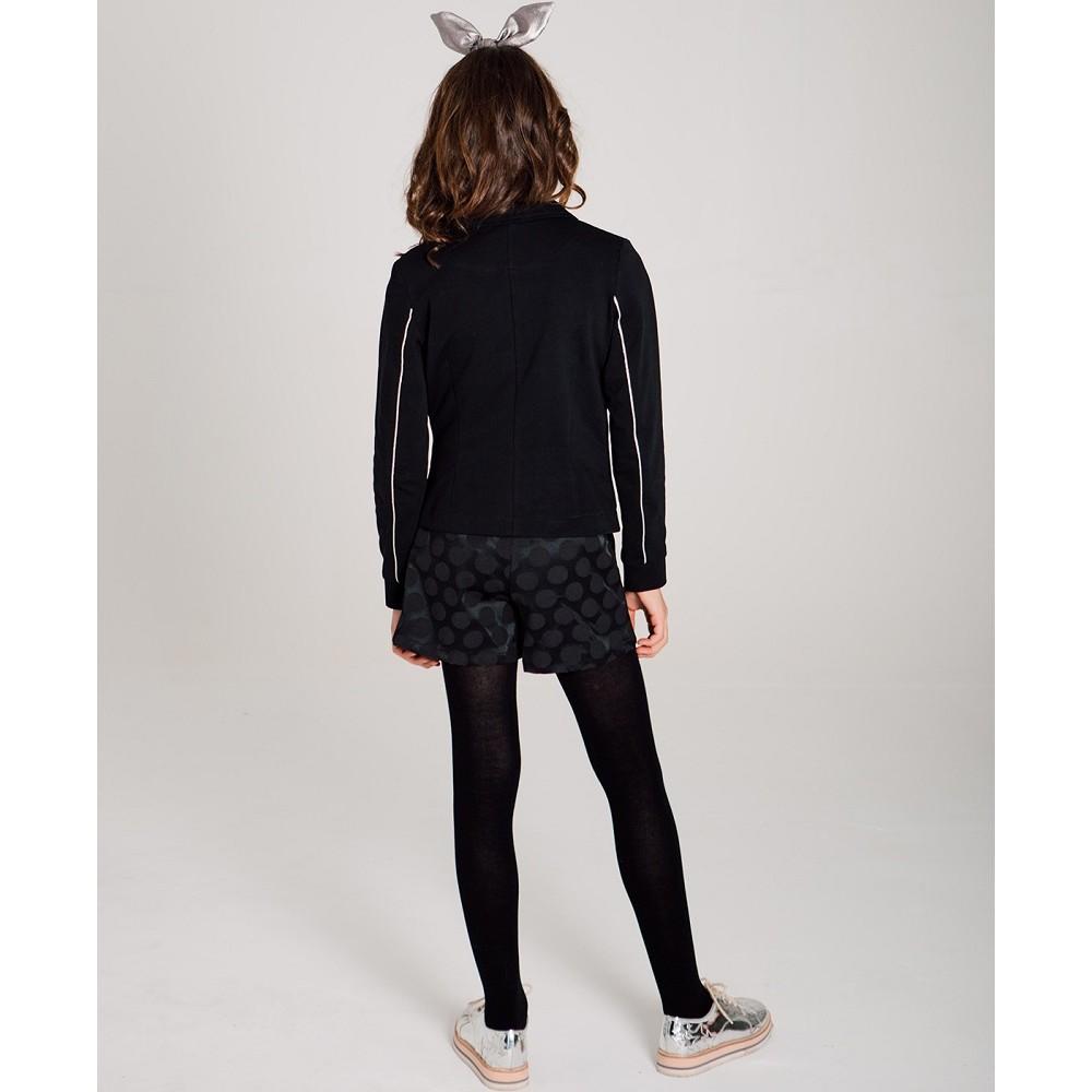 Shorts COOKIE GSH178-3