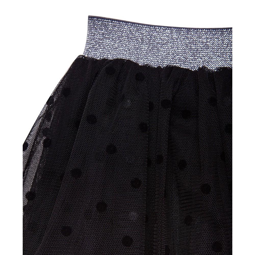 Skirt COOKIE GSK304-1