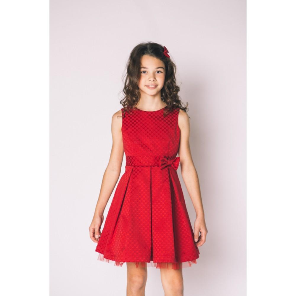Dress COOKIE GDR175-2