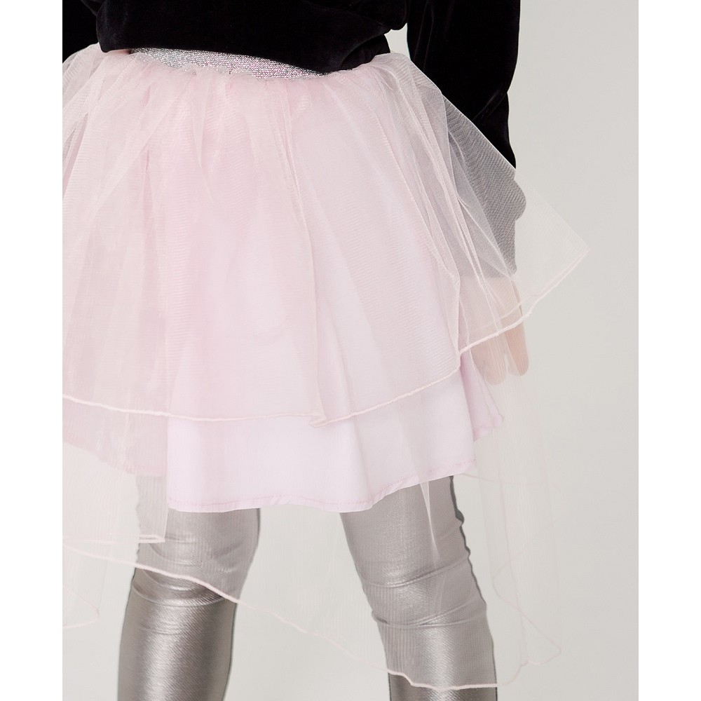 Skirt COOKIE GSK304-2