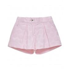 Shorts COOKIE GSH178-4