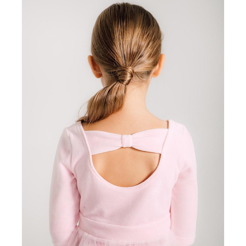 Elegant dress COOKIE GDR307-2