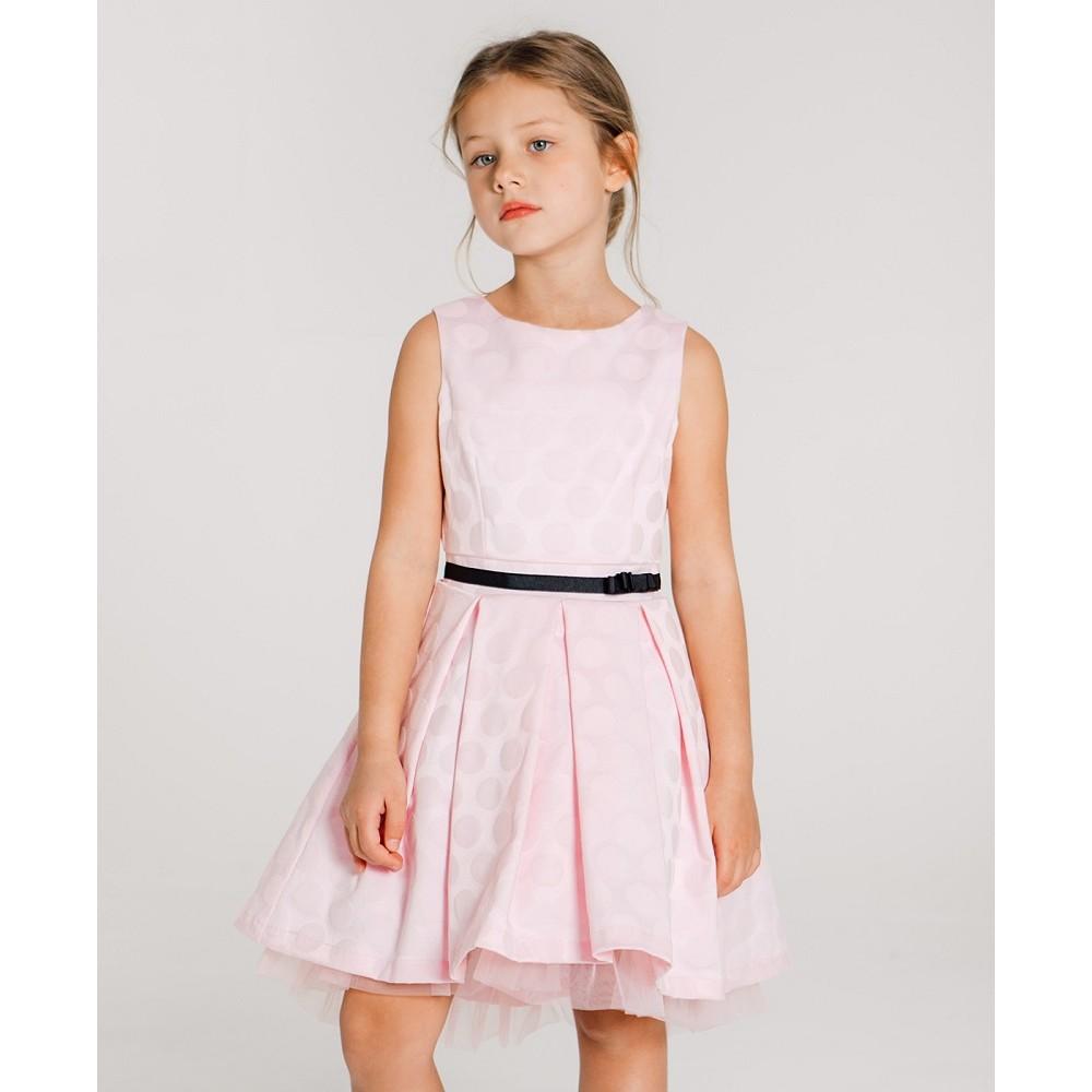 Elegant dress COOKIE GDR308-2