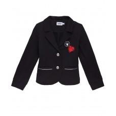 Elegant jacket COOKIE