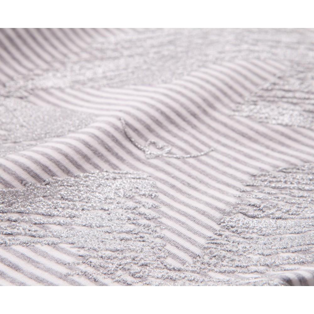 Sweater COOKIE GCOM180-2
