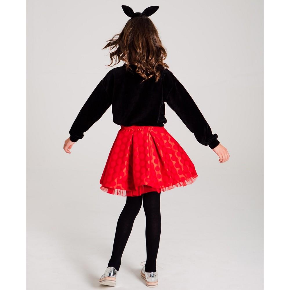 Skirt COOKIE GSK176-8