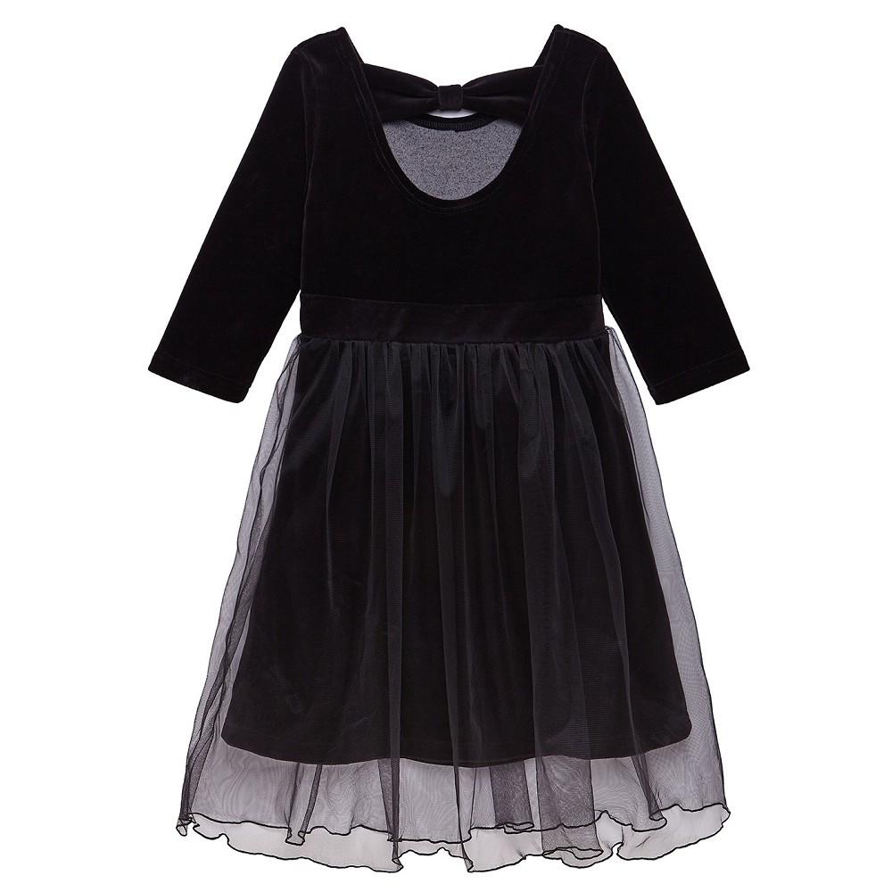 Elegant dress COOKIE GDR175-1
