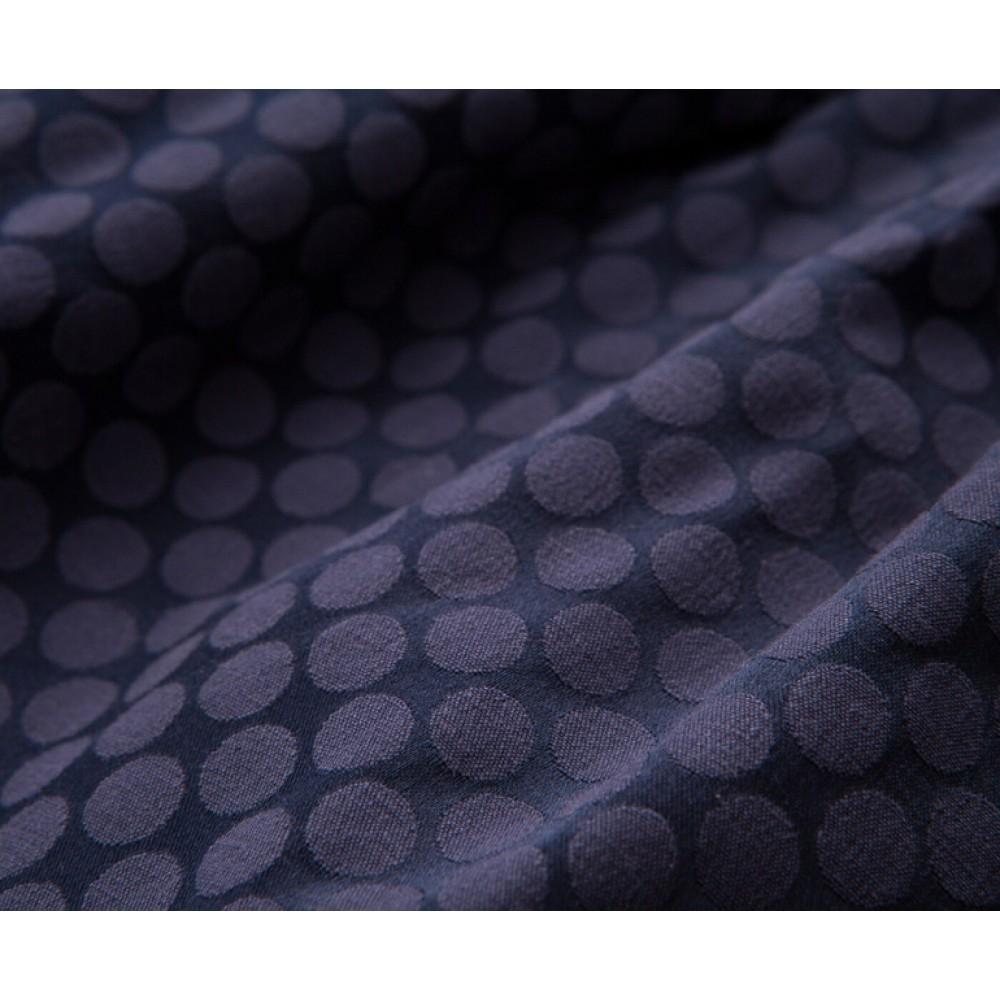 Dress COOKIE GDR175-1